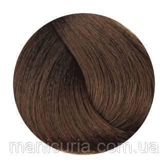 Стойкая крем-краска для волос Fanola Colouring cream 7.0 Средний блондин, 100 мл