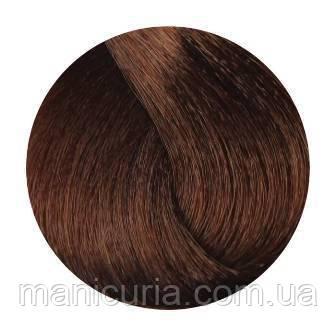 Стойкая крем-краска для волос Fanola Colouring cream 7.03 Теплый средний блондин, 100 мл
