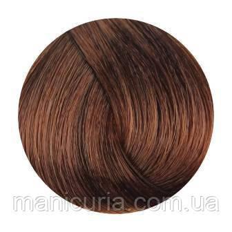 Стойкая крем-краска для волос Fanola Colouring cream 7.34 Средний блондин золотой медный, 100 мл