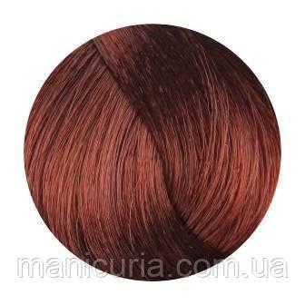 Стойкая крем-краска для волос Fanola Colouring cream 7.4 Средний блондин медный, 100 мл
