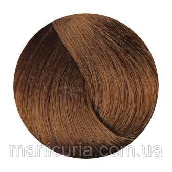 Стойкая крем-краска для волос Fanola Colouring cream 8.03 Теплый светлый блондин, 100 мл