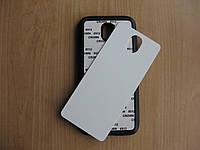 Печать на чехлах для Samsung J5 J530, силиконовых. , фото 1
