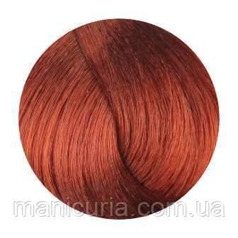 Стойкая крем-краска для волос Fanola Colouring cream 8.4 Светлый блондин медный, 100 мл
