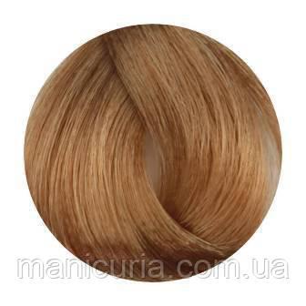 Стойкая крем-краска для волос Fanola Colouring cream 9.03 Теплый очень светлый блондин, 100 мл