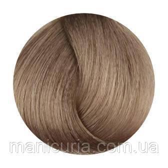 Стойкая крем-краска для волос Fanola Colouring cream 9.1 Очень светлый блондин пепельный, 100 мл