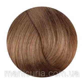 Стойкая крем-краска для волос Fanola Colouring cream 9.13 Очень светлый блондин бежевый, 100 мл