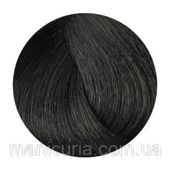 Стойкая крем-краска для волос Fanola Colouring cream 5.11 Светлый каштан интенсивный матовый, 100 мл