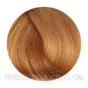 Стойкая крем-краска для волос Fanola Colouring cream 9.3 Очень светлый блондин золотой, 100 мл