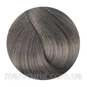 Стойкая крем-краска для волос Fanola Colouring cream 9.11 Очень светлый интенсивный матовый блонд, 100 мл