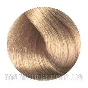 Стойкая крем-краска для волос Fanola Colouring cream 12.2 Ультра блондин перламутрово-платиновый, 100 мл