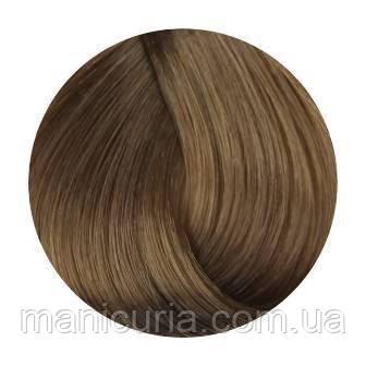 Стойкая крем-краска для волос Fanola Colouring cream 9.00 Интенсивный очень светлый блондин, 100 мл