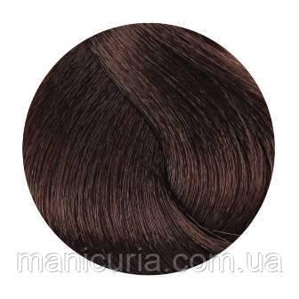 Стойкая крем-краска для волос Fanola Colouring cream 6.29 Горький шоколад, 100 мл