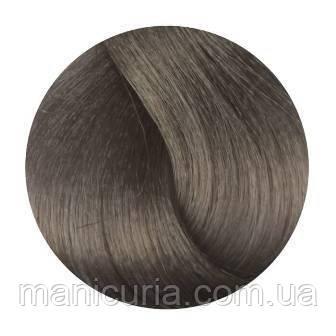Стойкая крем-краска для волос Fanola Colouring cream 12.1 Супер экстра блондин платиновый пепельный, 100 мл