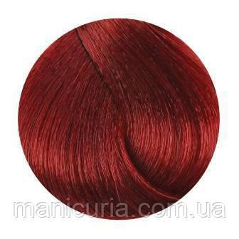 Стойкая крем-краска для волос Fanola Colouring cream 7.66 Средний блондин красный интенсивный, 100 мл