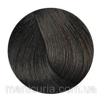 Стойкая крем-краска для волос Fanola Colouring cream 6.11 Темный блондин интенсивный пепельный, 100 мл