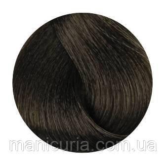 Стойкая крем-краска для волос Fanola Colouring cream 6.8 Матовый темный блондин, 100 мл