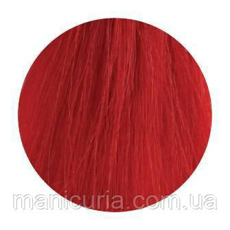 Корректор Fanola Red Rosso Красный, 100 мл