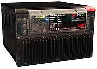 Аккумулятор Fiamm battery Sonick ST 108 48 7,7kWh