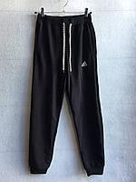 Трикотажные брюки для мальчиков 7-12 лет оптом в Одессе