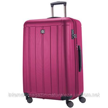 Великі валізи Hauptstadtkoffer maxi Kotti рожевий, фото 2