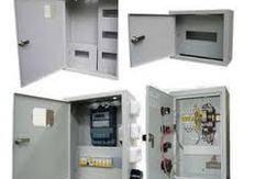 Шкафы модульные (металл)