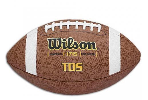 Мячи для регби (американского футбола)