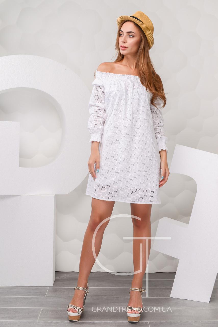 Женское  платье Carica  KP-10031-3