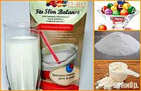 Fito slim balans - инновационный препарат для похудения