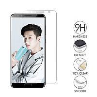 Защитное стекло Glass для Huawei Nova 2s