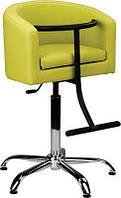 Кресло парикмахерское KID, фото 1
