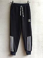 Трикотажные брюки для мальчиков 7-13 лет оптом в Одессе