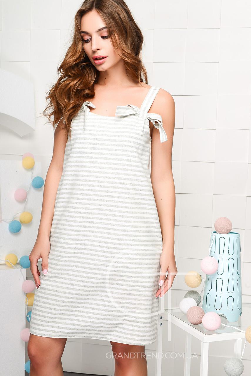 Женское  платье Carica  KP-10019-12