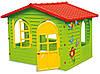 Игровой детский домик Garden House