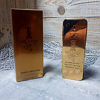 Paco Rabanne 1 Million Eau De Toilette Vaporisateur Spray 100ml.