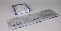 Кольца поршневые Sprinter / Mersedes T1  2.9 TDI c 1987 / Мерседес OM602 (STD) 89mm KS 800017810000 Германия