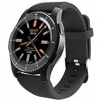Smart watch G8