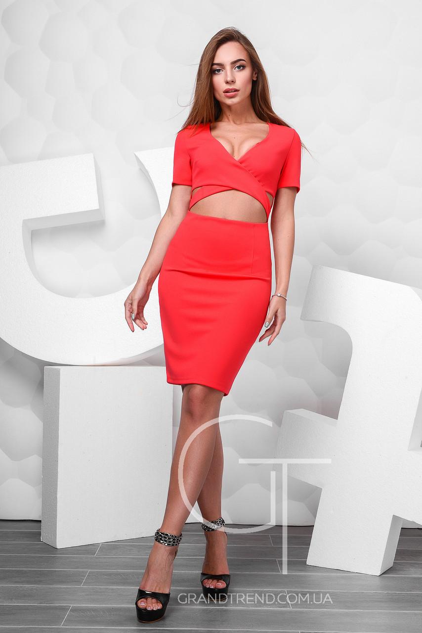 Женское  платье Carica  KP-5961-22