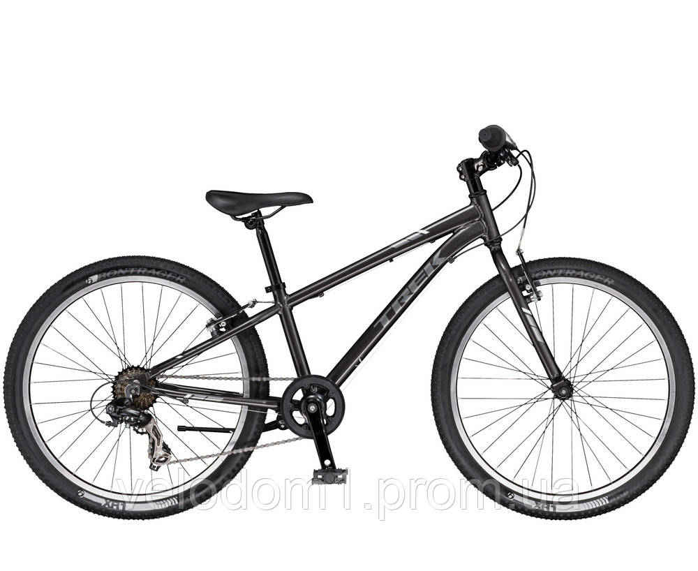 "Велосипед Trek 24"" Precaliber Boy 7-speed (2019)"