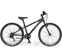 "Велосипед Trek 24"" Precaliber Boy 7-speed (2019)"