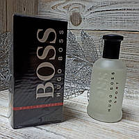 Hugo Boss Boss Bottled Sport Eau De Toilette Natural Spray Vaporisateur 100ml.
