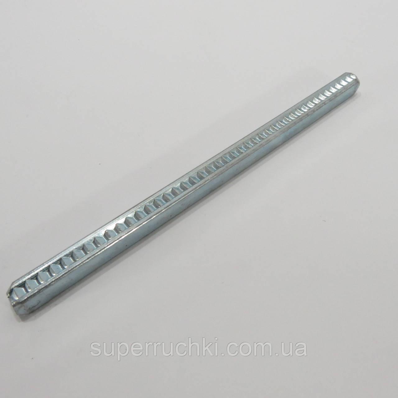 Квадрат под ручки 160 мм