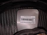 Вентилятор (диффузор) радиатора кондиционера Mazda Xedos 9 1994-2002г.в. 2.0, 2.5 бензин, фото 2