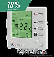 Вентс РТС - 1 - 400. Регулятор температуры