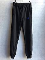 Трикотажные брюки для мальчиков 12-15 лет оптом в Одессе