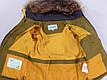 Детский зимний комбинезон для мальчика Донило 4625, 74-92, фото 6