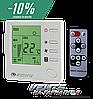 Вентс РТСД - 1 - 400 Регулятор температуры