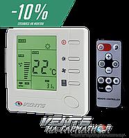 Вентс РТСД - 1 - 400 Регулятор температуры, фото 1