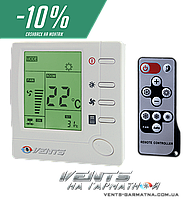 Вентс РТСД - 1 - 400. Регулятор температуры