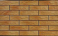 Фасадная плитка темно Gobi CER 5 bis 7,4х30