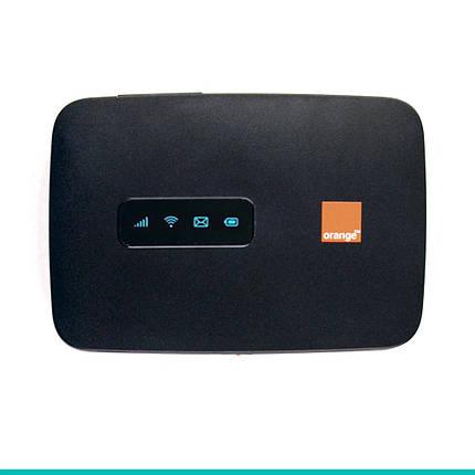 4G LTE Wi-Fi роутер Airbox MW40V-2ARGPL3 (Киевстар, Vodafone, Lifecell), фото 2